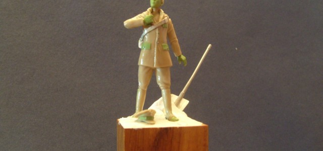 E' con grande piacere, che vi presentiamo in anteprima il master del figurino celebrativo della XIII^ edizione della Mostra Concorso di Modellismo che si terrà a Bricherasio nei giorni […]
