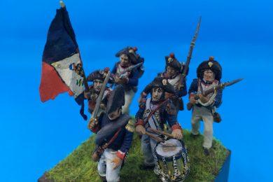Valmy 20 Settembre 1792